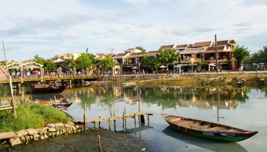 Die besten Reisetipps für Vietnam